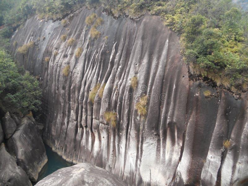 Download Natury Rockowa Thailand Siklawa Obraz Stock - Obraz złożonej z natura, skała: 41954439