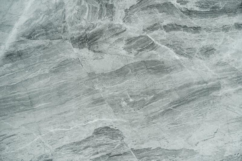 Natuurlijk marmeren patroon, textuur voor achtergrond stock afbeelding