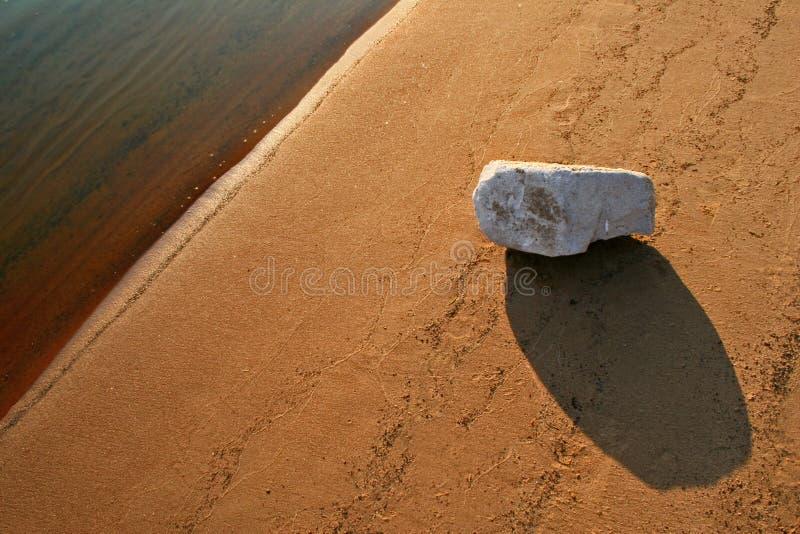 Download Natuurlijke abstractie - 2 stock foto. Afbeelding bestaande uit passen - 284004