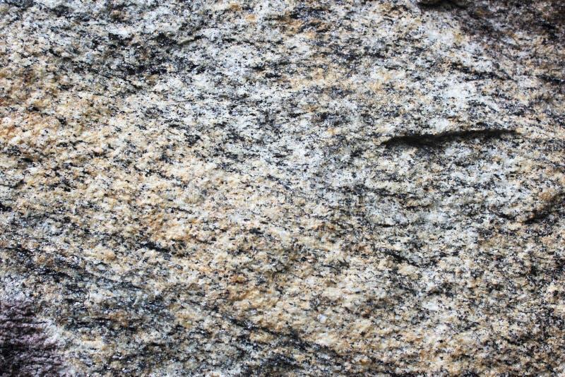 Natuurlijke granietachtergrond royalty-vrije stock fotografie
