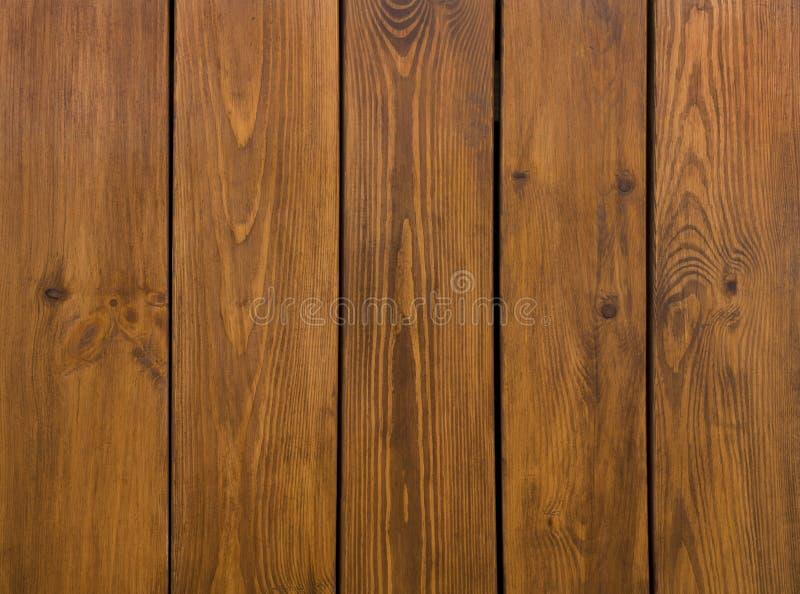 Natuurlijke houten planktextuur van raad stock fotografie