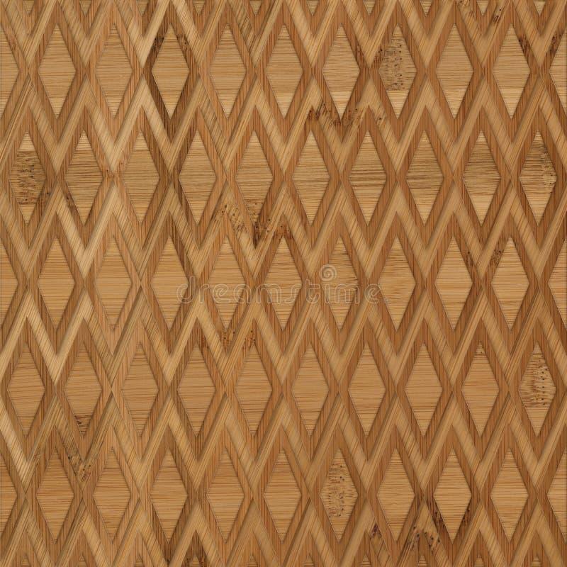 Natuurlijke houten textuur of achtergrond stock afbeeldingen