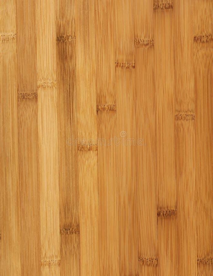Natuurlijke houten textuur of achtergrond, samenvatting royalty-vrije stock foto
