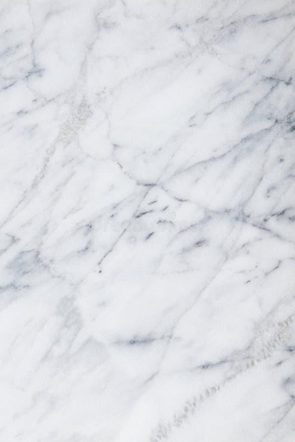 Natuurlijke marmeren steen achtergrondexemplaarruimte royalty-vrije stock afbeelding