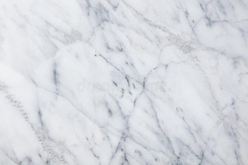 Natuurlijke marmeren steen achtergrondexemplaarruimte royalty-vrije stock foto's