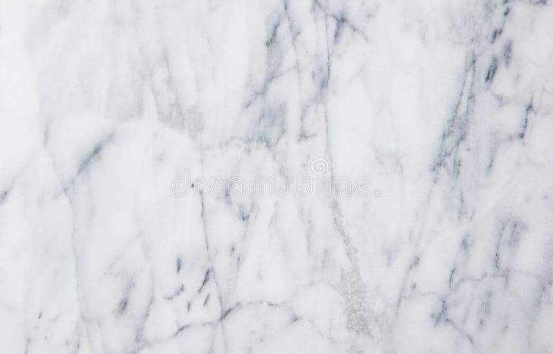 Natuurlijke marmeren steen achtergrondexemplaarruimte stock afbeelding