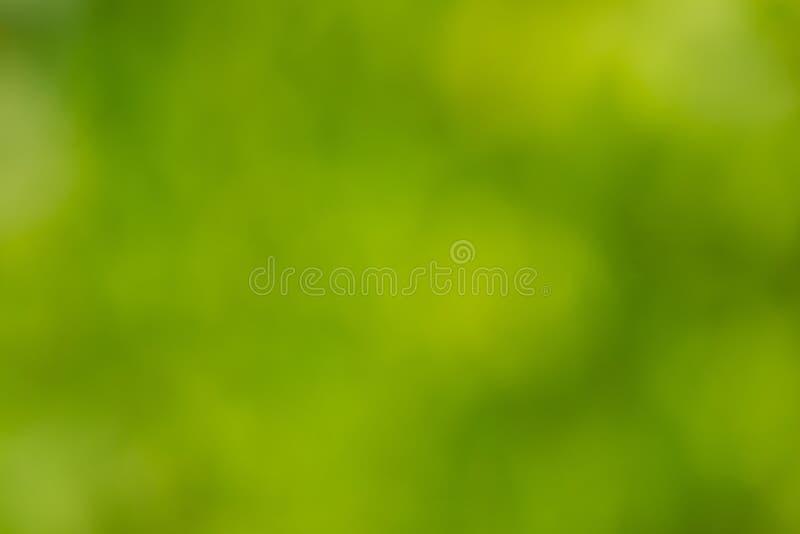 Natuurlijke vage textuur als achtergrond royalty-vrije stock foto