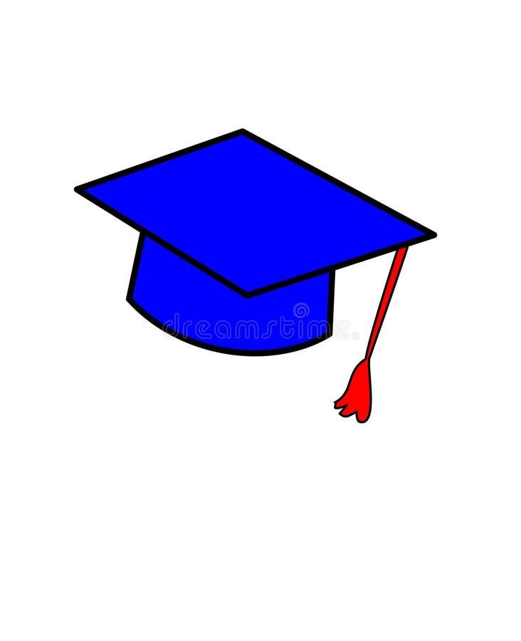 Download Naukowiec ilustracji. Ilustracja złożonej z sukces, ceremonia - 718208