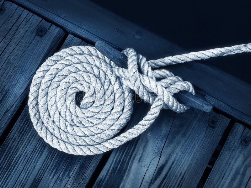 Download Nautical stock photo. Image of corded, white, yachting - 194120