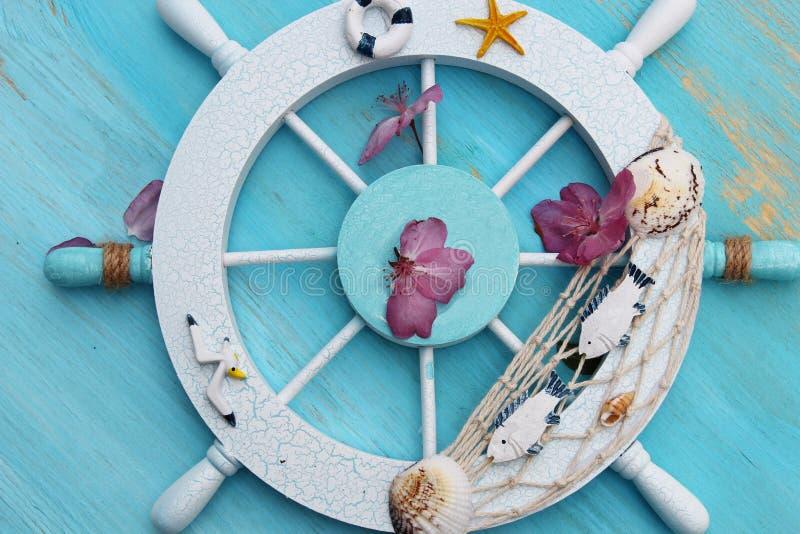 Download Nautical stock image. Image of vintage, yachting, sailboat - 92217457