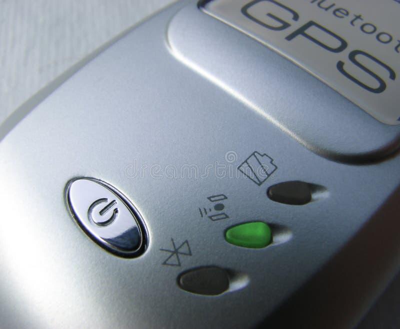 nav που κάθεται εξοπλισμός στοκ φωτογραφία με δικαίωμα ελεύθερης χρήσης