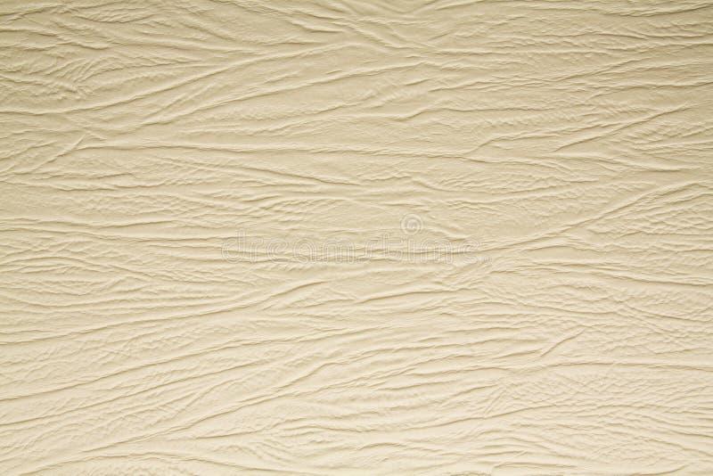 Navajo tkaniny Biała sztuczna tekstura fotografia royalty free