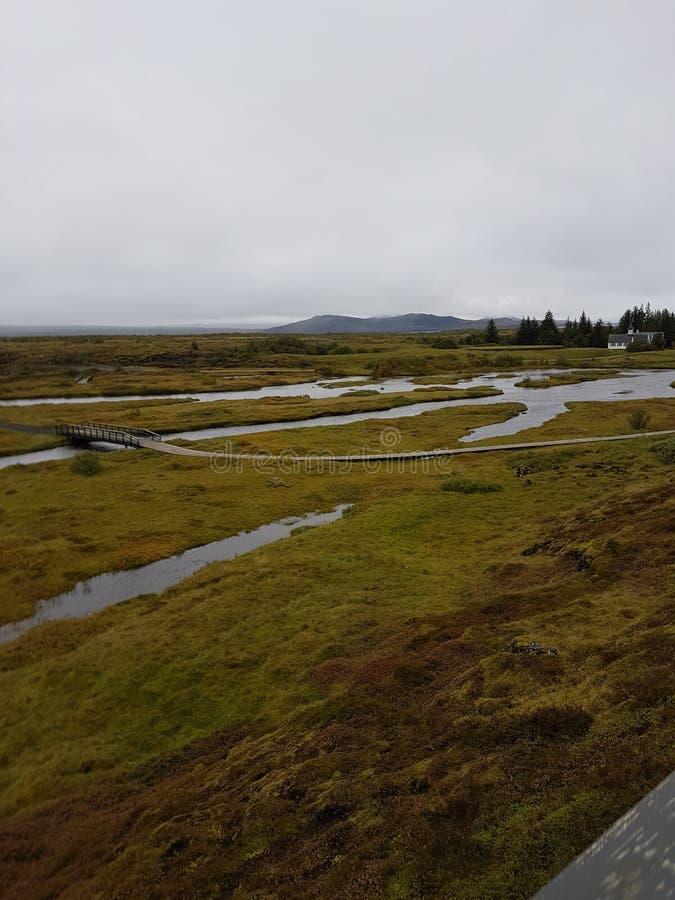 Download Nave stock foto. Afbeelding bestaande uit ijsland, genaturaliseerd - 107701218