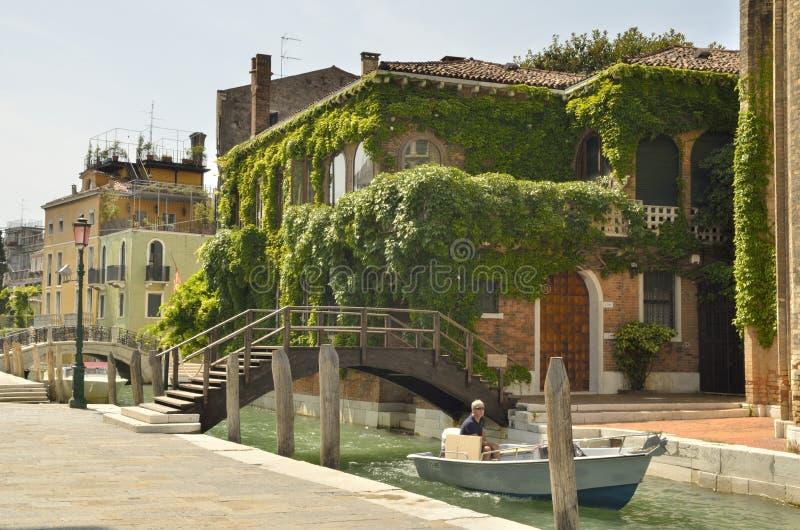 Download Navegación Del Barco En El Mar Imagen de archivo editorial - Imagen de puente, outdoor: 44853864