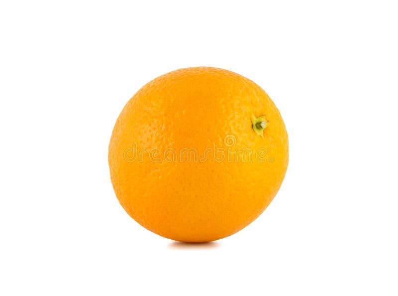 Navel-Orangen lizenzfreie stockfotografie