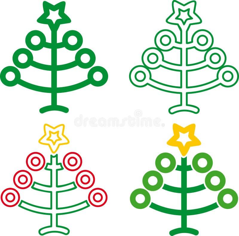 Download Navidad 01 (vector) Royalty Free Stock Photo - Image: 3187305