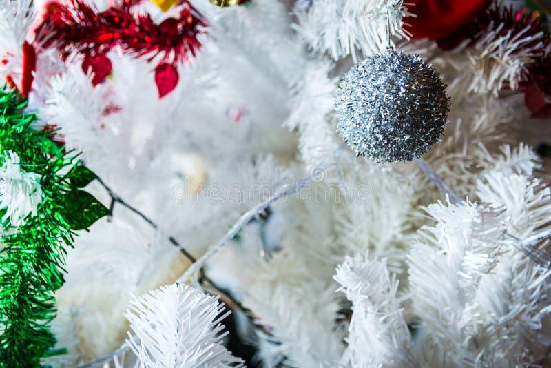 Download Navidad foto de archivo. Imagen de pino, víspera, objeto - 100528796