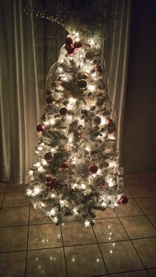 Navidad lizenzfreies stockfoto
