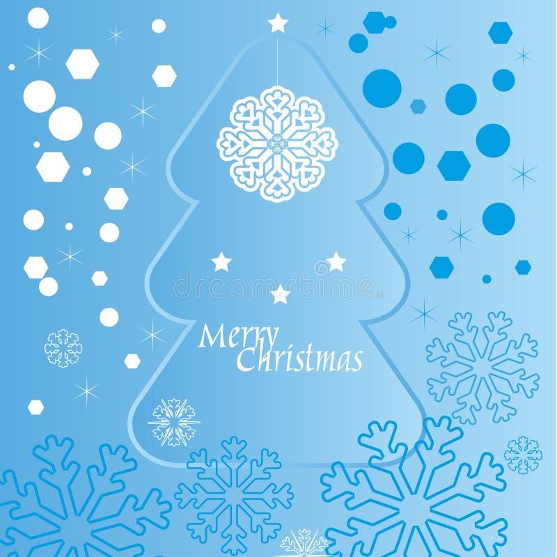 Navidad libre illustration
