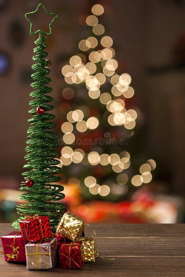 Download Navidad imagen de archivo. Imagen de navidad, vendimia - 44857359