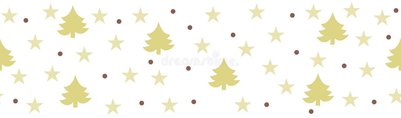 Navidad stock de ilustración