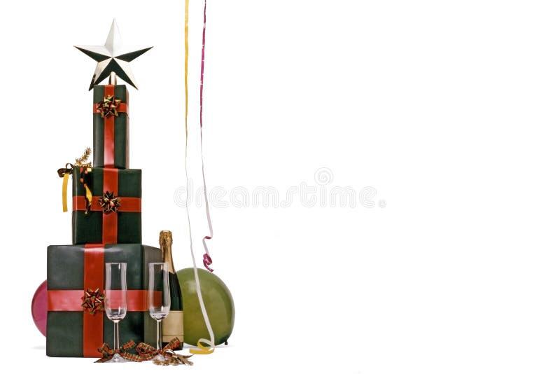 Navidad _a07d9470. fotografía de archivo libre de regalías
