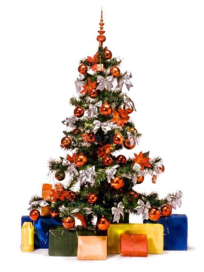 Navidad_a21d9714. stock afbeelding