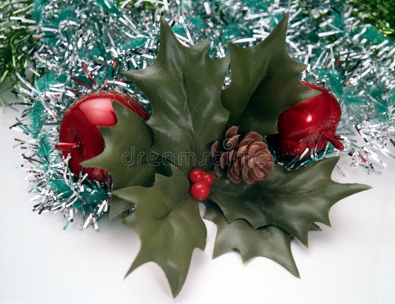 Download Navidad_a22d9983 stock photo. Image of festivity, gifts - 1417454