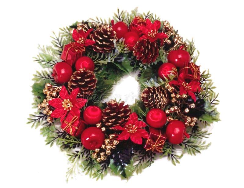 Navidad_a23d9984. fotos de archivo libres de regalías