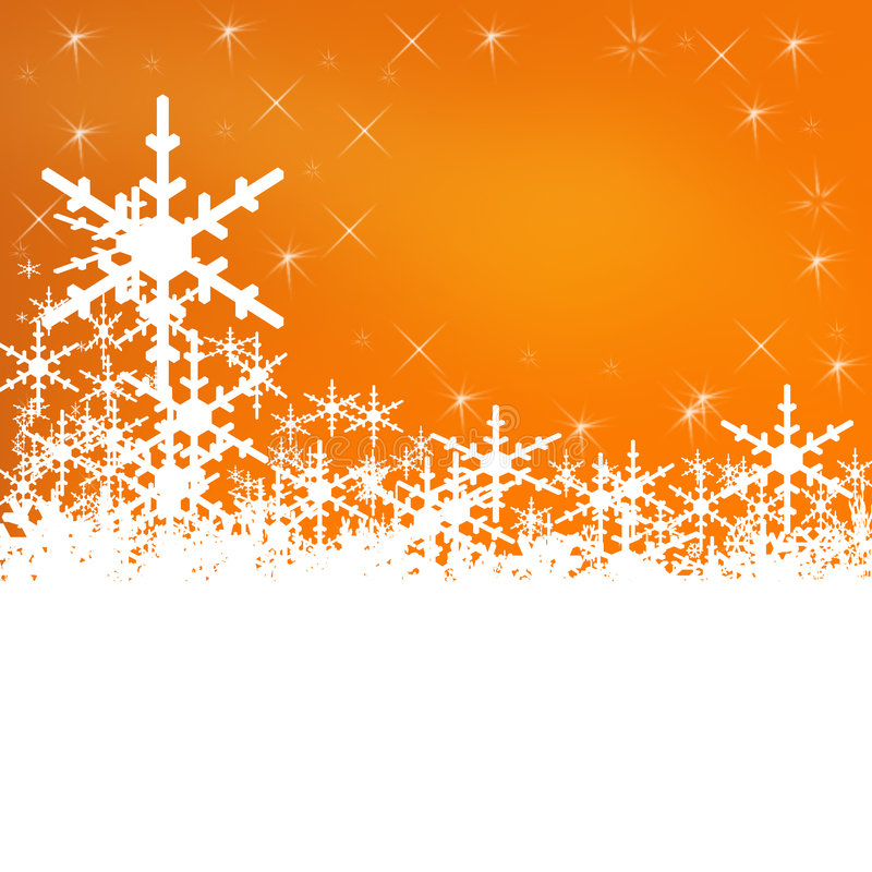 Navidad del fondo fotografía de archivo libre de regalías