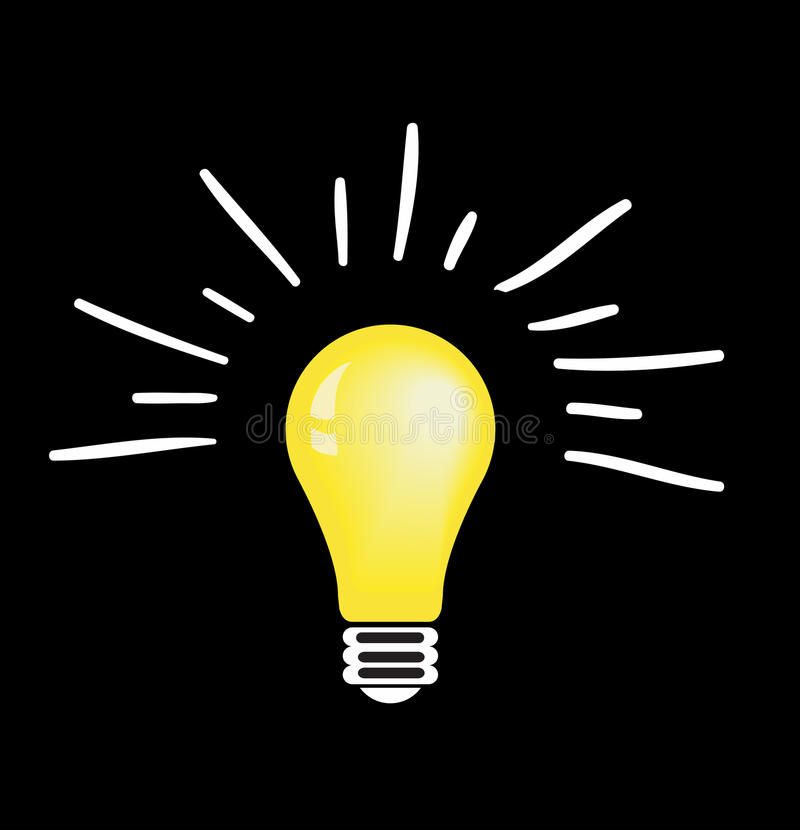 Download Navigation labels stock vector. Image of lamp, blaze - 16491987