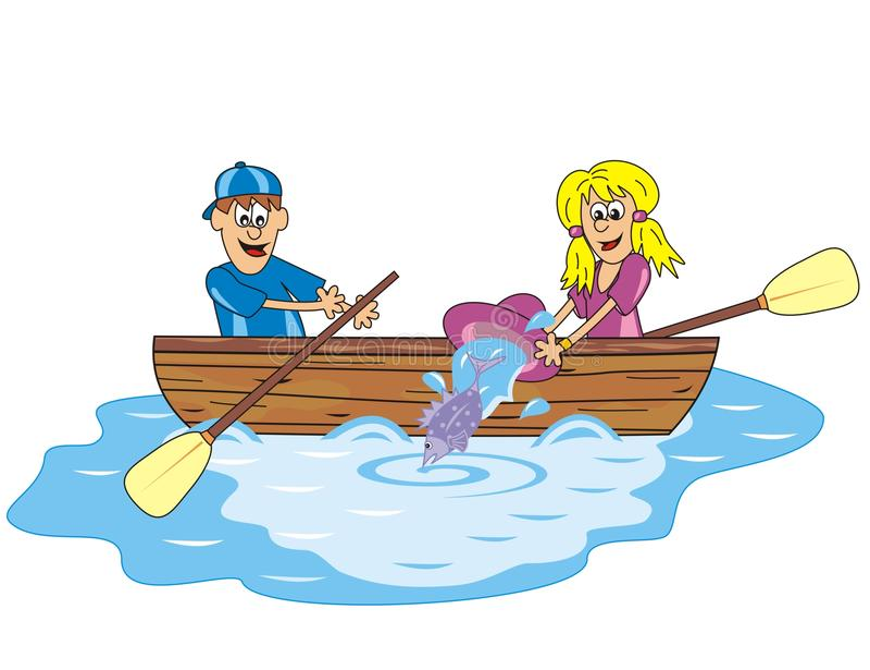 Navio ilustração royalty free