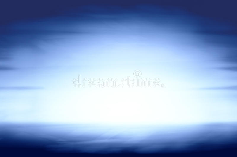 Download Navy Blue And White Multi Layered Background Stock Photo