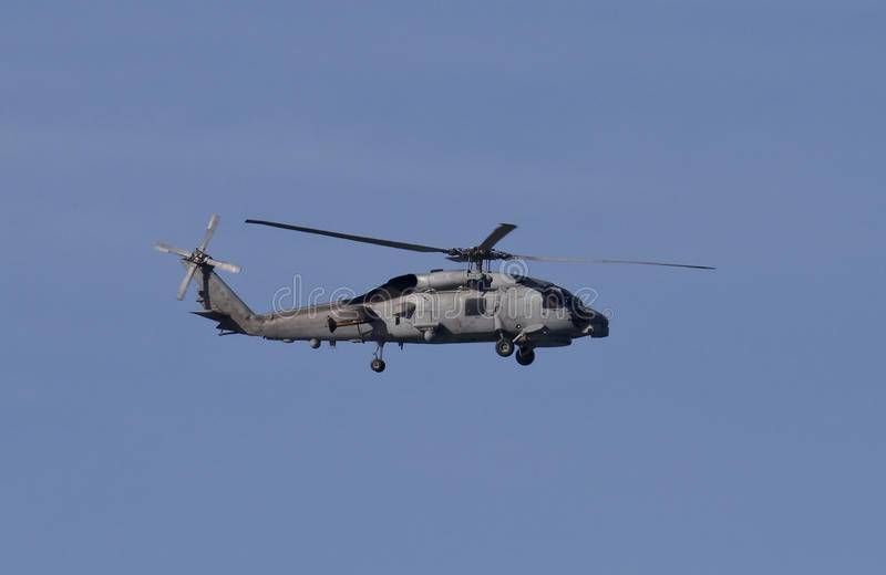 Download Navy Chopper stock photo. Image of flight, metal, helicopter - 18829220