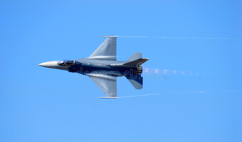 Download Navy F-14 Reaching Supersonic Speed Stock Image - Image of blue, pilot: 3961265
