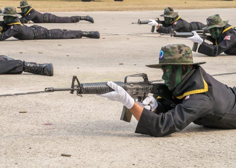 navy seal combat training pdf