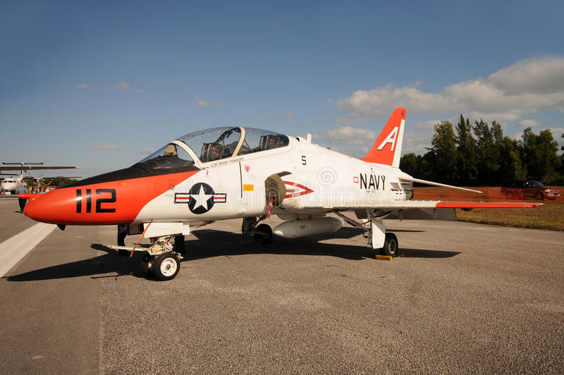 First Flown In 1958 T 2 Buckeye Its Original Designation Was T2j 1 Jet Trainer Aircraft Were Produced For The U S Navy By North American Aviation At