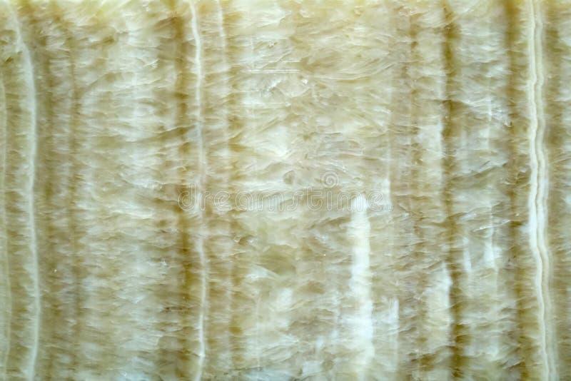 Nawierzchniowa tekstura cegiełka naturalny onyks obraz stock