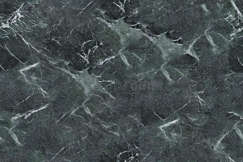 Nawierzchniowy abstrakta marmuru wzór przy marmurową kamienną podłogową teksturą, okrzesana granitowa tekstura obraz stock