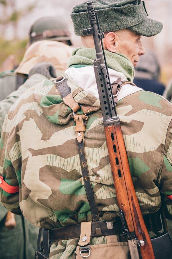 darmowy pistolet online swat milan