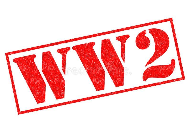Naziverbrechen des Weltkrieg-2 lizenzfreie abbildung