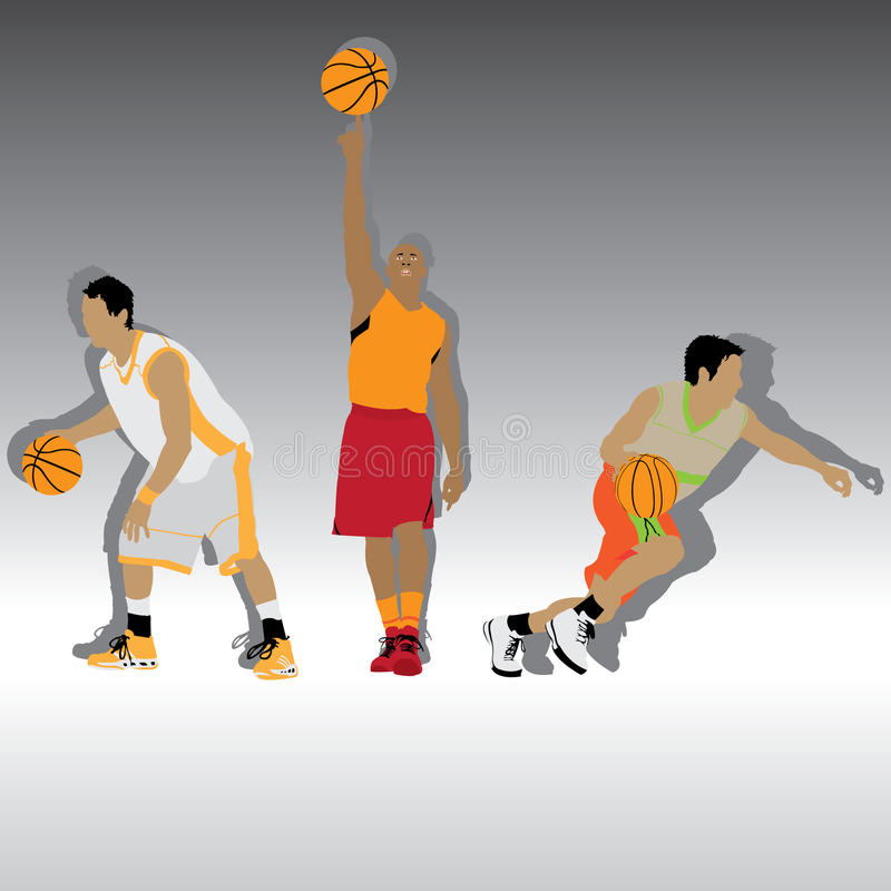 Download Nba Stock Photo - Image: 9580410
