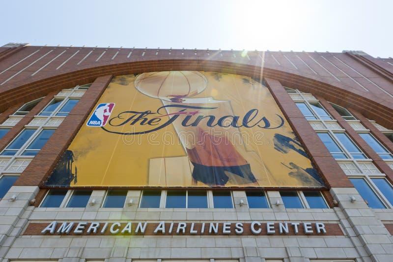 NBA : Finales du 10 juin NBA images stock