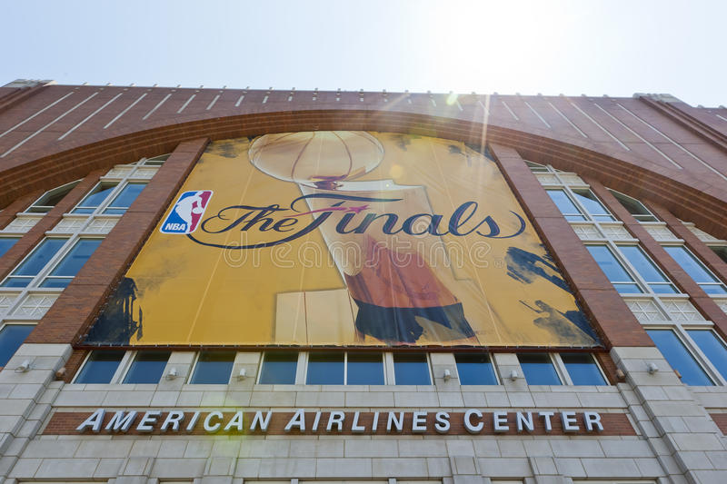 NBA: Jun 10 NBA Finals stock images