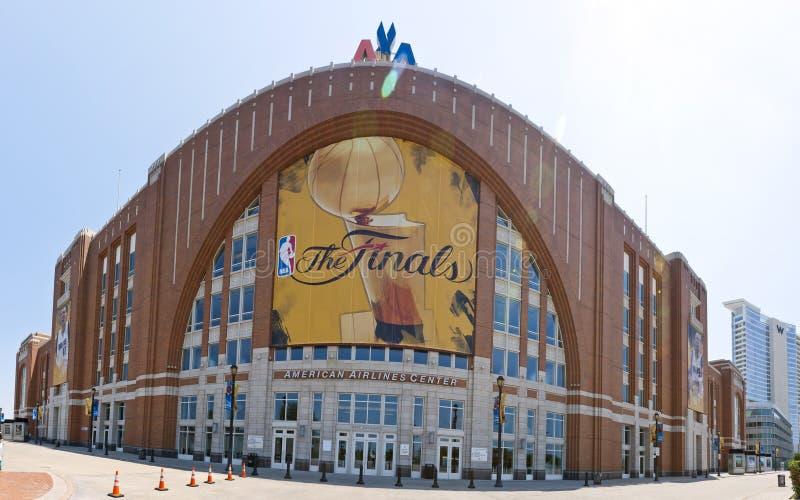 NBA: Jun 10 NBA Finals royalty free stock image