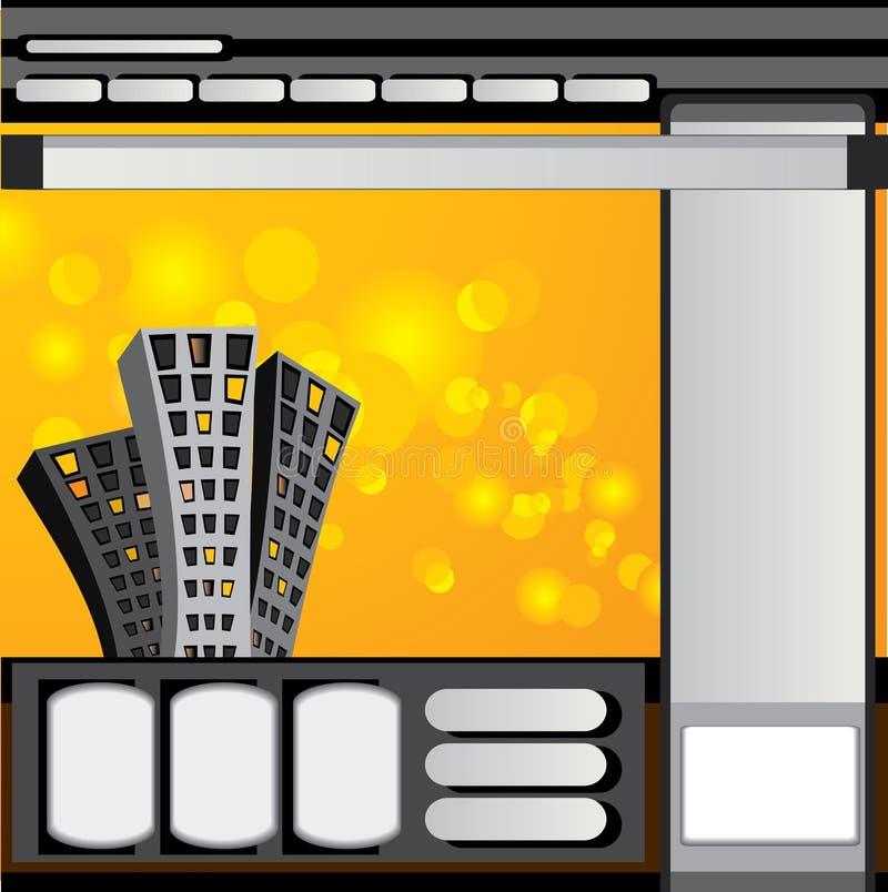 Download Ndustrial ιστοχώρος προτύπων Διανυσματική απεικόνιση - εικονογραφία από απαγορευμένα, διαδίκτυο: 13187282