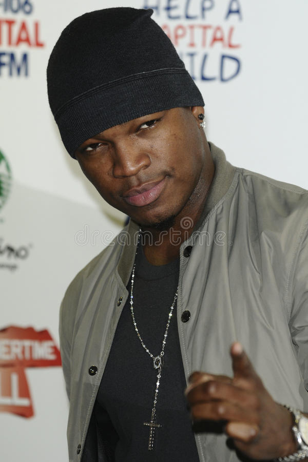 Download Ne - Yo editorial photo. Image of yo, capital, stadium - 26360736