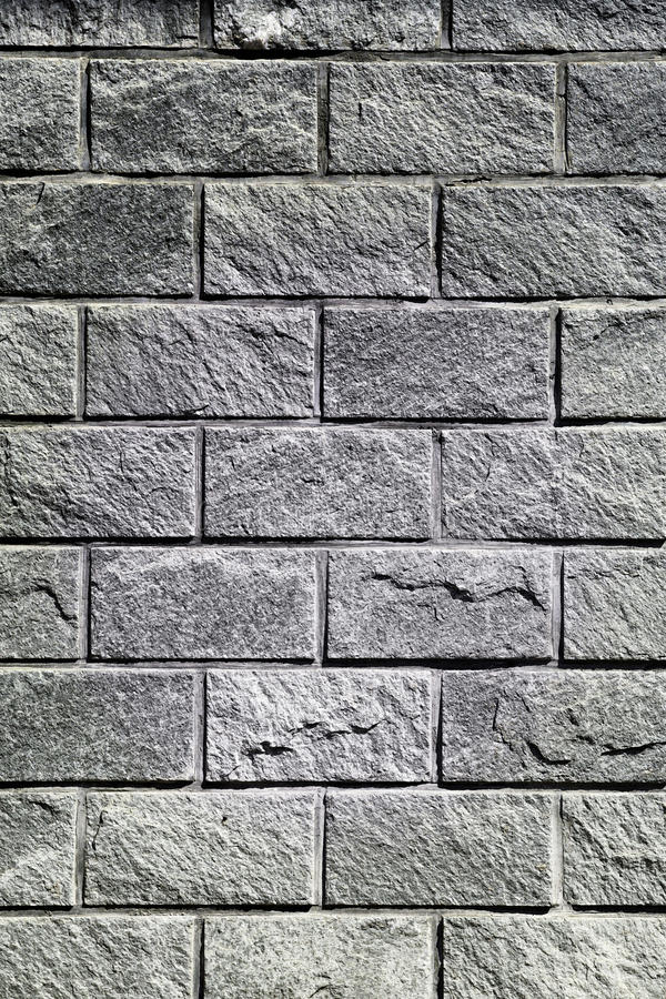 Download Neat Cut Stone Brick Wall Stock Image. Image Of Architecture    30331585