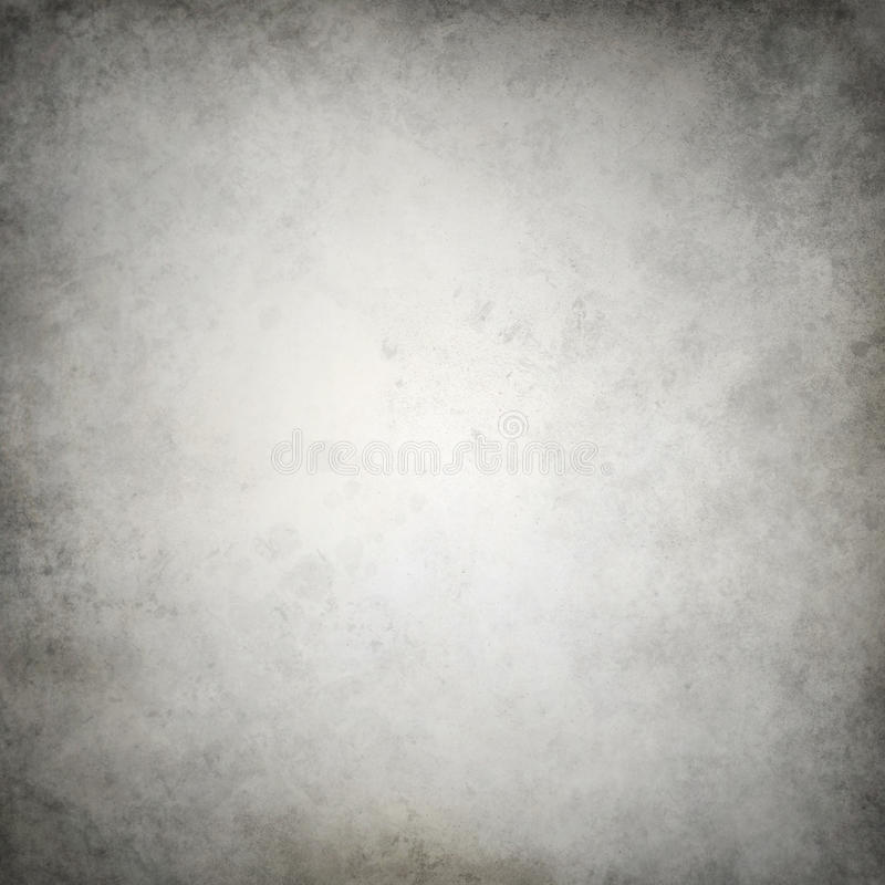 Neat grunge premade background royalty free stock photography