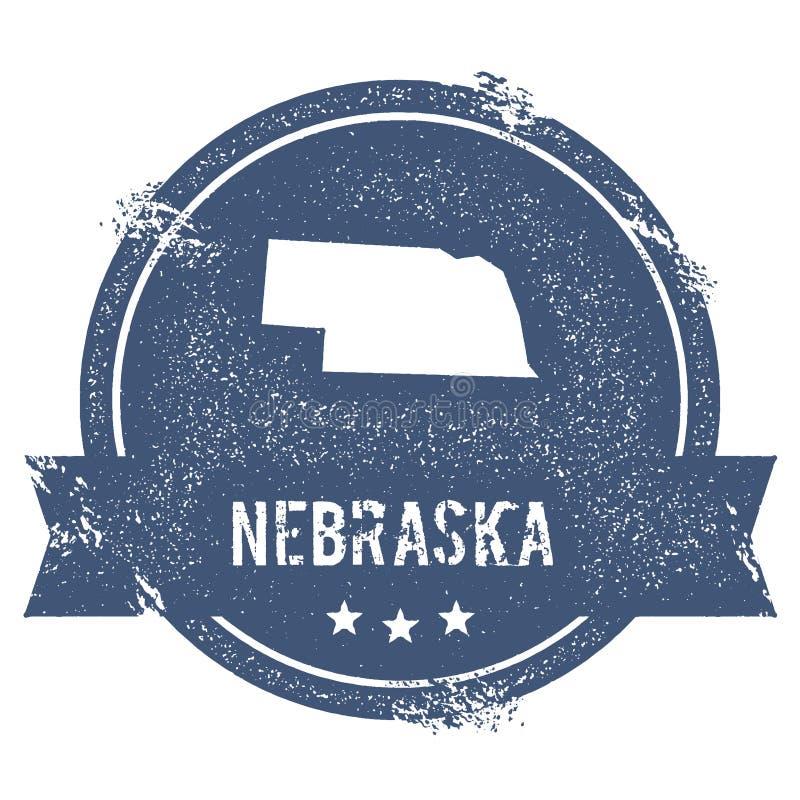 Nebraska ocena ilustracji